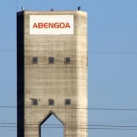 Abengoa