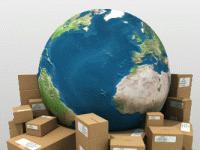 Exportaciones españolas