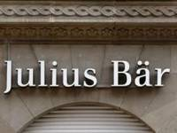 Julius Baer gives details on rights issue