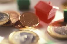 Vuelven las hipotecas