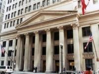 Reserva Federal de EE.UU