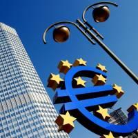 El BCE.