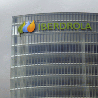 Iberdrola