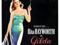 Gilda.
