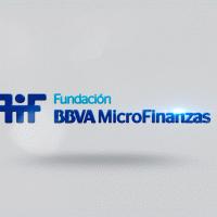 BBVA Microfinanzas