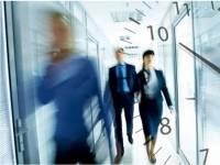 Productividad en los negocios