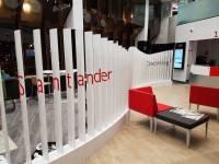 Santander Coworking