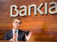 José Sevilla, Bankia Resultados 3T/2020.