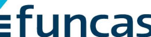 Logo de Funcas.