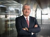 Jose Bogas, Endesa.