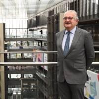 Endesa y Spain Investor Day