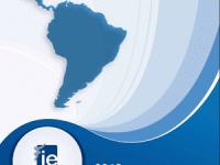 Inversión en Latinoamérica.