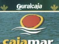 cajas_rurales
