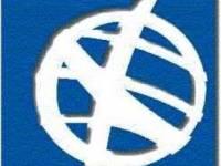 Logo de Media Capital