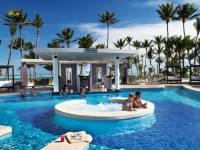 Hotel Riu Palace Bavaro (Punta Cana, Dominican Republic) - Resort ...
