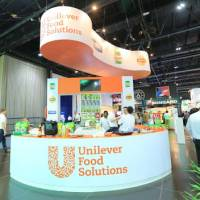 Unilver Food Solutions