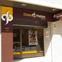 Grupo Divina Pastora