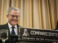 Sebastián Albellá, CNMV.