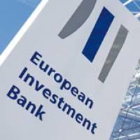 Banco Europeo de Inversión (BEI)