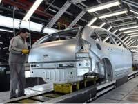 Plan de ayuda al sector del automovil .
