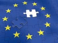 Integración europea