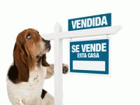 Rastreator hipotecas