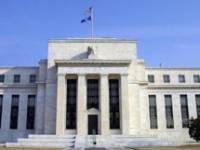 Federal Reserve.