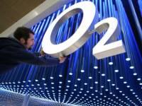 O2, filial británica de Telefónica.