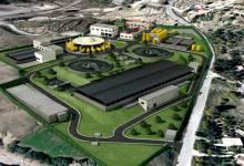 Nuevos contratos en infraestructuras de agua para GS Inima en ...