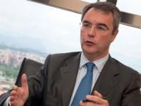 José Sevilla, Bankia