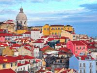 Portugal, objetivo bancaseguros.