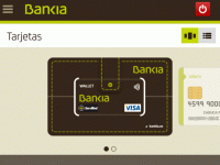 Bankia Wallet - Android Apps on Google Play