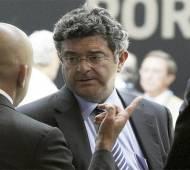 Santiago Fdez. Valbuena.