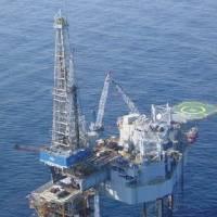 Petroleo, fuente de energía