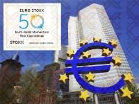 Eurostoxx-50