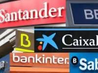 Resultados bancarios.