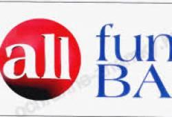 AllFunds Bank.