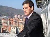 Xabier Basañez, AFE.
