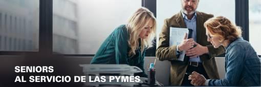 Programa de Endesa para las pymes.